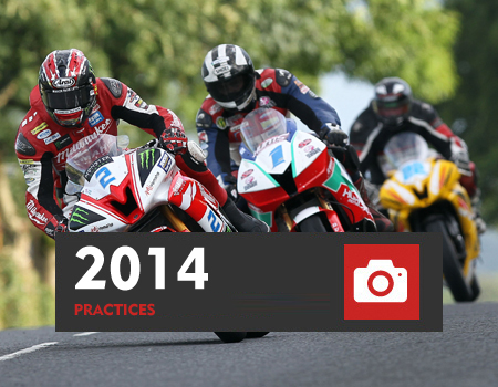 gallery-ugp-box-2014-practices