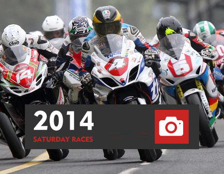 gallery-ugp-box-2014-races