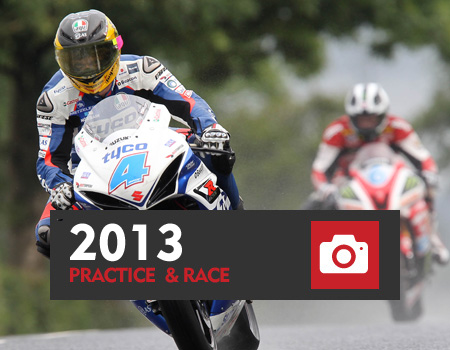 ugp-race-button2013