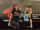 UGP Corporate tee and event Tee