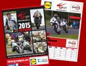 75234-UGP-Calendar-1