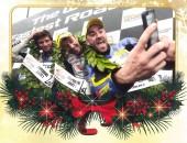 UGP-Christmas-Card